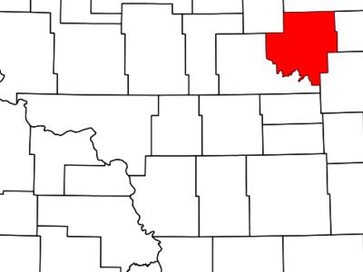 Ramsey County