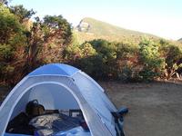Ramsey Vista Campground
