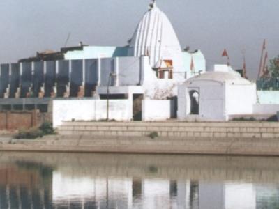 Ram Tirath, Amritsar