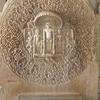 RanakpurJain MarbleTemple Wall