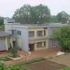 Ranchi-Ashram