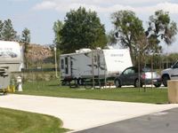 Rancho Jurupa Park