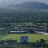 Rangiri Dambulla International Stadium