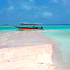 Rangiroa Atoll - Tuamotus