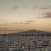 Rangitoto & Westhaven Marina - Auckland NZ