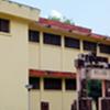 Rani Durgavati Museo