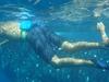 Rani Jhansi Marine National Park - Snorkeling