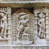 Rani Ki Vav Vishnu