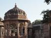 Raniyon Ki Chhatri