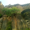 Ranthambore Fort - Rajasthan