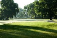 Rapid City Elks Golf Course