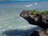 Rarotonga Beach