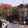 Rasta Peth, Pune