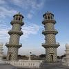 Ratan Bai Masjid