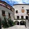 Rathaus Town Hall
