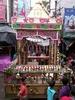 Ratha Yatra At Tarapith