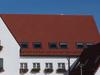 Vohringen Town Hall