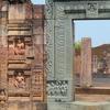 Ratnagiri Jajpur District Odisha