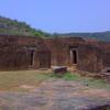 Ratnagiri Jpg9