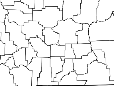 Ravalli County
