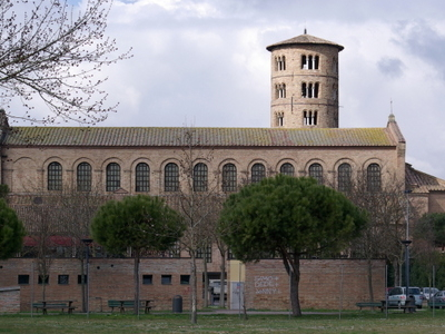 Ravenna BW