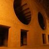 Ravi J Matthai Auditorium Entrance