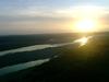 Ravi River Pathankot