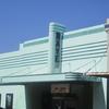 Raye Theater Hondo