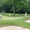 Ray Golf Association