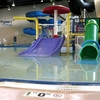Ray's Splash Planet Waterpark And Slides