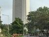 RBI Headquarters, Mumbai
