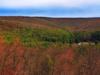 R.B. Winter State Park