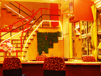 Hotel Utkarsha