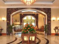 Manohar Hotel