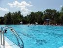 Recreation Centre & Beach - Hungary