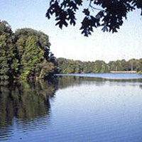 Red Hills State Park