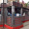 Red Robin Diner