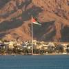Red Sea Aqaba