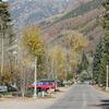 Redstone Boulevard The Towns Main Street.