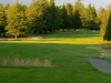 Redtail Golf Course At BeavertonOR