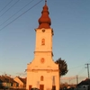 Reformed Church-Botpalád