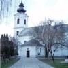 Reformed Church-Dunapataj