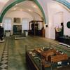 Reformed Dormitory, Debrecen