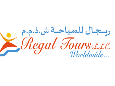 Regal Tour Worldwide