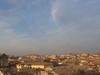 Reggio Emilia Panorama E  Ghiara