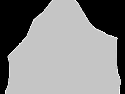 Regional Map Of Glorioso Islands