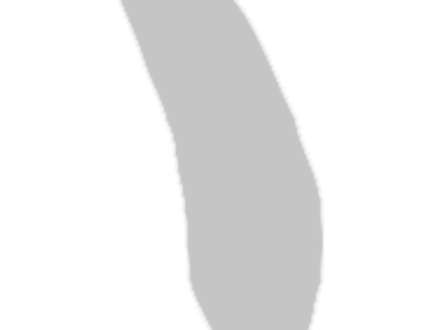 Regional Map Of Howland Island