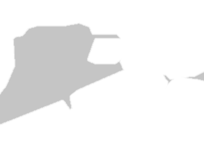 Regional Map Of Midway Islands