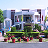 Regional Science City Lucknow