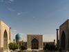 Registan Square  Samarkand
